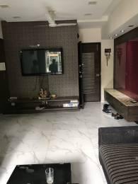 1735 sqft, 3 bhk Apartment in Dosti Ambrosia Wadala, Mumbai at Rs. 1.1000 Lacs