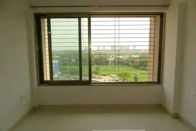 915 sqft, 2 bhk Apartment in Builder Deonar CHS in Deonar Deonar, Mumbai at Rs. 45000