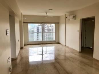 2182 sqft, 4 bhk Apartment in Sabari Ashville Chembur, Mumbai at Rs. 3.8000 Cr