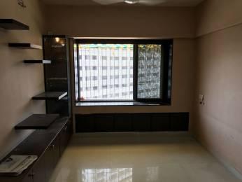700 sqft, 1 bhk Apartment in Dosti Acres Wadala, Mumbai at Rs. 35000
