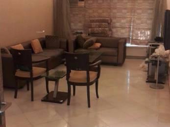 1615 sqft, 3 bhk Apartment in Builder Tilak nagar in CHS Tilak Nagar, Mumbai at Rs. 60000