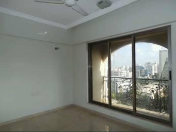 1050 sqft, 2 bhk Apartment in Safal Twins Deonar, Mumbai at Rs. 60000