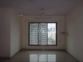 550 sqft, 1 bhk Apartment in Builder Nice society Kurla East, Mumbai at Rs. 24000