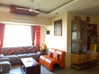 1000 sqft, 2 bhk Apartment in Neelkanth Valley Ghatkopar East, Mumbai at Rs. 51000