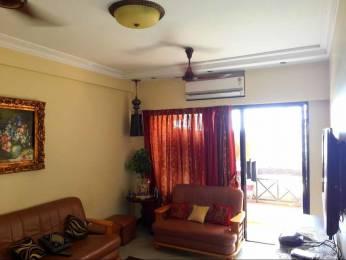 1100 sqft, 2 bhk Apartment in Kohinoor City Phase II Kurla, Mumbai at Rs. 48500