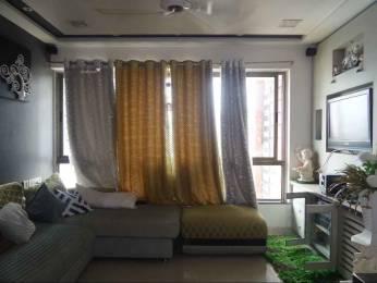 889 sqft, 2 bhk Apartment in Kohinoor City Phase I Kurla, Mumbai at Rs. 49000
