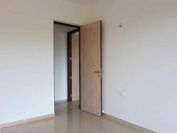 600 sqft, 1 bhk Apartment in Satyam Springs Deonar, Mumbai at Rs. 32000