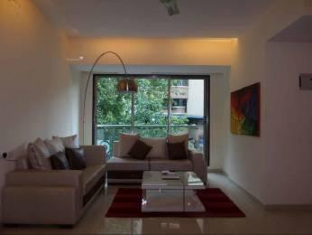 1700 sqft, 3 bhk Apartment in Satyam Springs Deonar, Mumbai at Rs. 65000