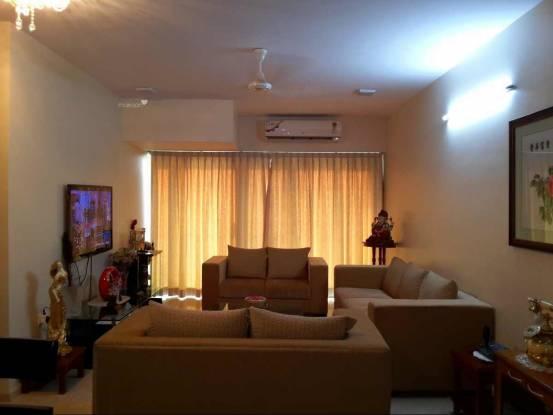 1850 sqft, 3 bhk Apartment in Reputed Safal Heights 1 Chembur, Mumbai at Rs. 75000