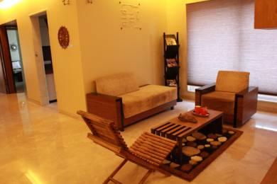1030 sqft, 2 bhk Apartment in Kukreja Construction Builders Chembur Heights Sindhi Society Chembur, Mumbai at Rs. 46000