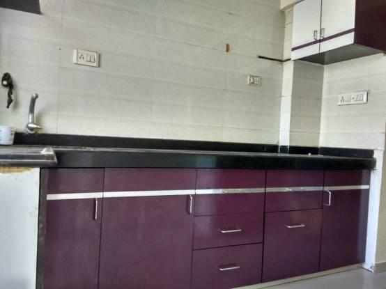 1345 sqft, 2 bhk Apartment in Builder Project Naranpura, Ahmedabad at Rs. 16000