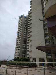 1380 sqft, 3 bhk Apartment in  Garden Grove Phase 2 Borivali West, Mumbai at Rs. 3.3500 Cr