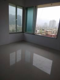 1020 sqft, 3 bhk Apartment in Builder Project Vazira Naka, Mumbai at Rs. 45000