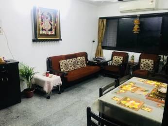 780 sqft, 2 bhk Apartment in Builder Gorai prakash chs GORAI 2, Mumbai at Rs. 1.2000 Cr
