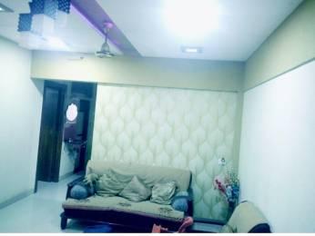 790 sqft, 2 bhk Apartment in Builder On request New MHB Colony Mumbai, Mumbai at Rs. 1.5400 Cr