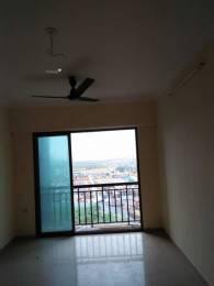 1185 sqft, 2 bhk Apartment in Kamanwala Manavsthal Malad West, Mumbai at Rs. 1.1500 Cr