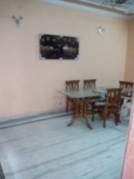 1150 sqft, 2 bhk Apartment in NDA Kanchanjunga apartment Sector 52, Noida at Rs. 16000