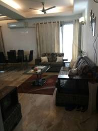 1655 sqft, 3 bhk Apartment in Manisha Marvel Homes Sector-61 Noida, Noida at Rs. 40000