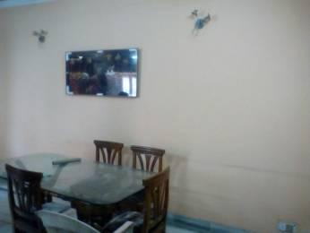 1050 sqft, 2 bhk Apartment in NDA Kanchanjunga apartment Sector 52, Noida at Rs. 16000