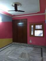 1,000 sq ft 2 BHK + 2T Apartment in Builder shatabdi vihar sector 52 noida