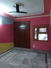 1000 sqft, 2 bhk Apartment in Builder shatabdi vihar sector 52 noida Sector 52, Noida at Rs. 62.0000 Lacs