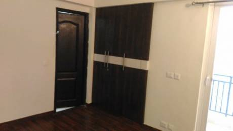 1564 sqft, 3 bhk Apartment in HR Buildcon Elite Homz Sector 77, Noida at Rs. 17500