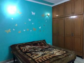 1200 sqft, 2 bhk Apartment in Builder Dhawalgiri Apartment Sector 34, Noida at Rs. 50.0000 Lacs