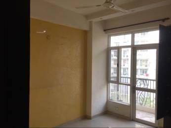 1450 sqft, 2 bhk BuilderFloor in Builder Project Sector-52 Noida, Noida at Rs. 16000