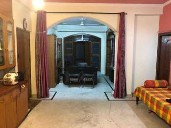 950 sqft, 2 bhk Apartment in Builder Project Sector-34 Noida, Noida at Rs. 50.0000 Lacs