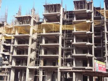 1015 sqft, 2 bhk Apartment in Builder aura gayatri group sector 1 noida extension noida Noida Extension, Greater Noida at Rs. 25.8800 Lacs