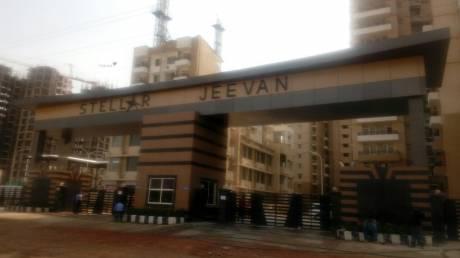 1694 sqft, 3 bhk Apartment in Stellar Stellar Jeevan Greater Noida West, Greater Noida at Rs. 60.0000 Lacs