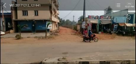 1503 sqft, Plot in Builder GOMATI Vizag Srikakulam Highway, Visakhapatnam at Rs. 11.6900 Lacs