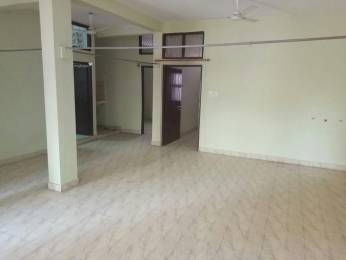 1200 sqft, 2 bhk Apartment in Builder Project Mp Nagar, Bhopal at Rs. 16000