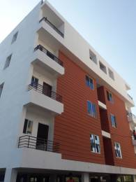 850 sqft, 2 bhk Apartment in Builder Project Hoshangabad Road, Bhopal at Rs. 16.0000 Lacs
