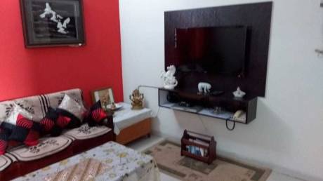 1592 sqft, 3 bhk Apartment in Builder Project Hoshangabad Road, Bhopal at Rs. 60.0000 Lacs