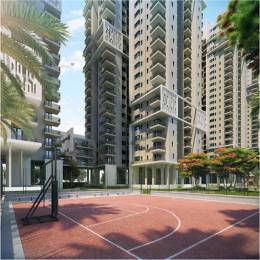 1370 sqft, 3 bhk Apartment in Ratan Pearls Sector 16 Noida Extension, Greater Noida at Rs. 34.1100 Lacs