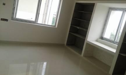 1490 sqft, 3 bhk Apartment in Builder Project Kommadi Main Road, Visakhapatnam at Rs. 44.7000 Lacs
