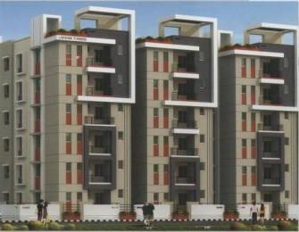 1610 sqft, 3 bhk Apartment in Builder Project Kommadi Main Road, Visakhapatnam at Rs. 51.5200 Lacs