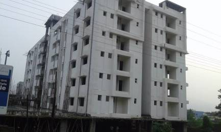 1220 sqft, 3 bhk Apartment in Builder Project Madhurawada, Visakhapatnam at Rs. 36.6000 Lacs