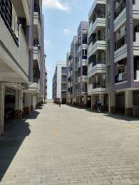 975 sqft, 2 bhk Apartment in Builder VGN Southern Avenue Potheri, Chennai at Rs. 11000