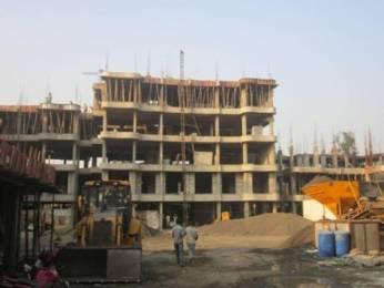 683 sqft, 1 bhk Apartment in Reliable Balaji Aura Taloja, Mumbai at Rs. 46.0000 Lacs