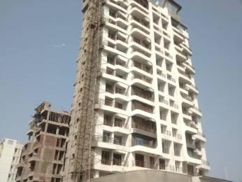 690 sqft, 1 bhk Apartment in Prism Heights Taloja, Mumbai at Rs. 39.0000 Lacs