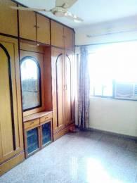 1250 sqft, 3 bhk Apartment in Builder sun plaza chs Sector 21 Nerul, Mumbai at Rs. 28000