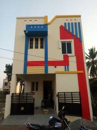 1200 sqft, 2 bhk Villa in Builder ask nagar Kambarasampettai, Trichy at Rs. 35.0000 Lacs