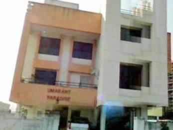 1060 sqft, 2 bhk Apartment in Builder Umakant Paradise Laxmi Nagar, Pune at Rs. 65.0000 Lacs