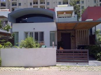 3000 sqft, 4 bhk Villa in Kumar Palmsprings Undri, Pune at Rs. 50000