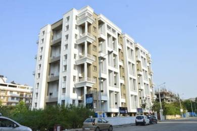 960 sqft, 3 bhk Apartment in Builder Project Sahakar Nagar II, Pune at Rs. 25000