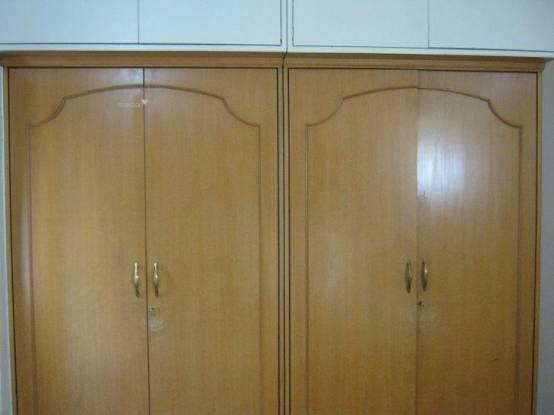 1550 sqft, 3 bhk Apartment in Sharada Oxford Premium Wanowrie, Pune at Rs. 21500