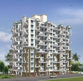 2700 sqft, 3 bhk Villa in Dorabjee Paradise NIBM Annex Mohammadwadi, Pune at Rs. 28000