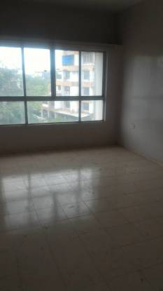 1200 sqft, 2 bhk Apartment in Kumar Gulmohar Wanowrie, Pune at Rs. 12000